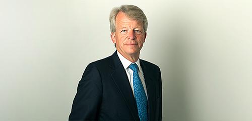 Tim Hancock